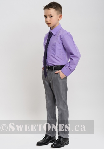 Sweet Ones Boutique Canada- Aurora Ontario, Boy outfit, Boys Suits ...