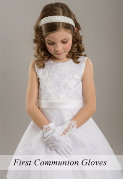 de8d2beabd Sweet Ones-Canada-First Holy Communion Dresses
