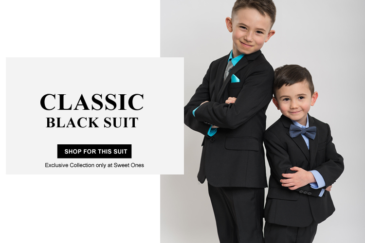 Shop online for Newborn Baby Boy Clothes ( Months) with Free Shipping and Free Returns. Bloomingdale's like no other store in the world.