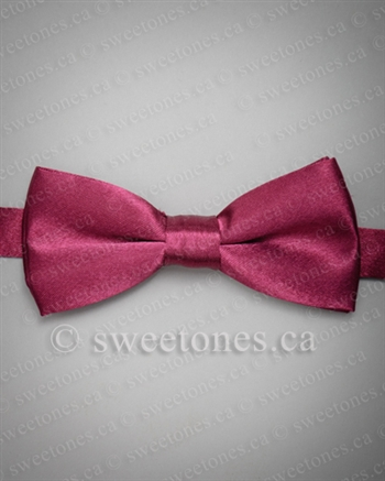 Sweet Ones Canada Boys Formal Clothing Boys Formal Wears