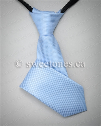 Sweet Ones Canada Boys Formal Clothing Boys Formal Wears