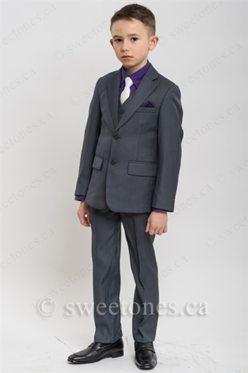 Sweet Ones Boutique Aurora Ontario Boy Formal Outfits