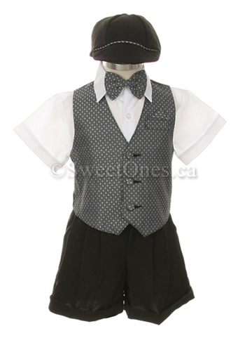 Free shipping on boys' suits and separates at exeezipcoolgetsiu9tq.cf Shop for blazers, belts and trousers. Totally free shipping and returns.