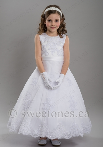 Sweet Ones Canada One Stop Shop For Kids Formal Clothing And
