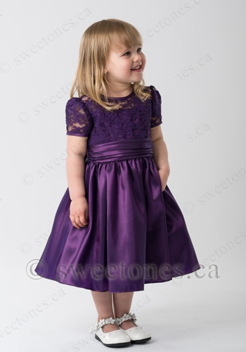 Old Navy offers a toddler dresses collection that's filled with designs to fit and flatter. Find a toddler girl dresses assortment and get all the styles and colours you want.