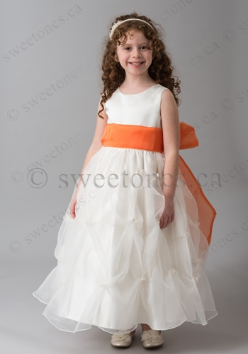 Flower girls dresses shoes infant and toddler dresses first flower girls dresses shoes infant and toddler dresses first communion dresses accessories boys girls christening baptism outfits boys suits mightylinksfo