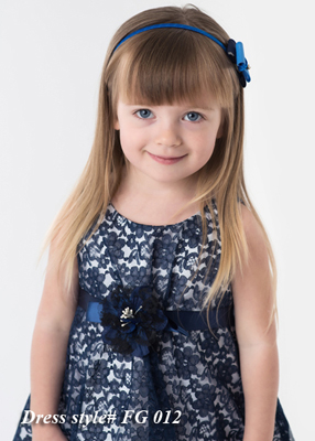 51bf84b9d Special Occasion Girl Dresses