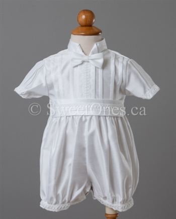 Boy Christening Outfit Christening Gowns Boy Baptism