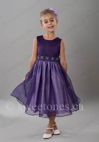 0f150855b Girl Party Dresses