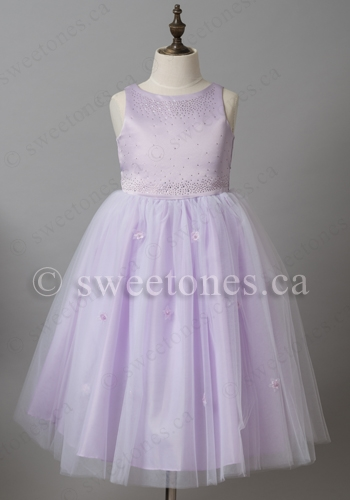 00e4aac57fc6 Sweet Ones Canada-Children s formal wear-flower girl dresses
