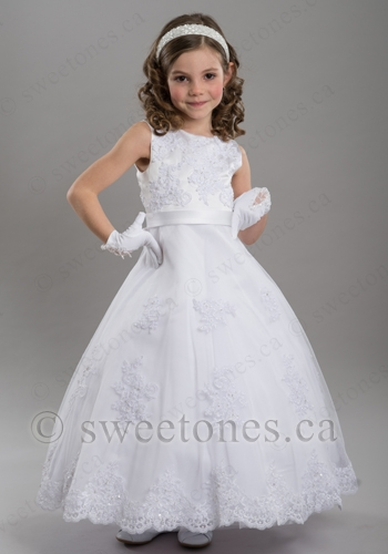 735ae932c2 Woodbridge ON Flower Girls Dresses   Shoes
