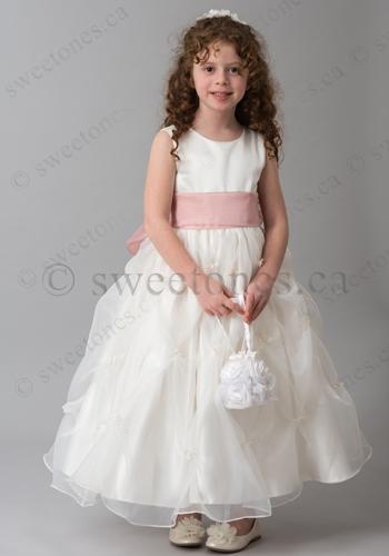 b40029ec09b Flower Girls Dresses   Shoes
