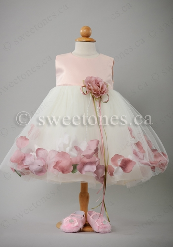 Baby Party Dress Baby Girl Dresses And Shoes Infant Girl Dresses